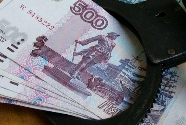 Участникам банды грозит до 10 лет тюрьмы за взлом банкоматов