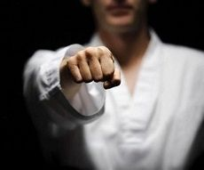 Ставрополец стал дважды призером Кубка мира по карате