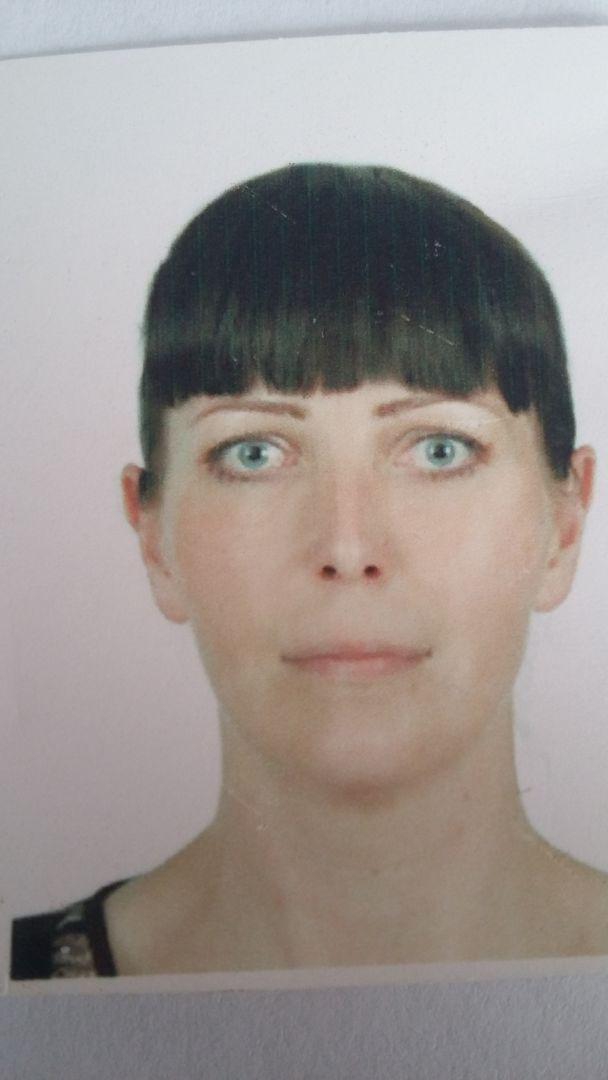 В Ставропольском крае пропала женщина