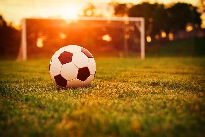 В Пятигорске после долгого перерыва состоится открытие футбольного сезона