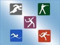 Юные легкоатлеты из Ставрополя успешно выступили в Москве