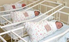 Строительство родильного дома на 130 мест начнётся в Ставрополе весной
