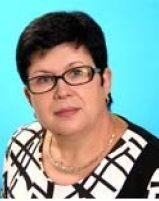 Учитель ставропольской школы включена в энциклопедию «Одарённые дети – будущее России»