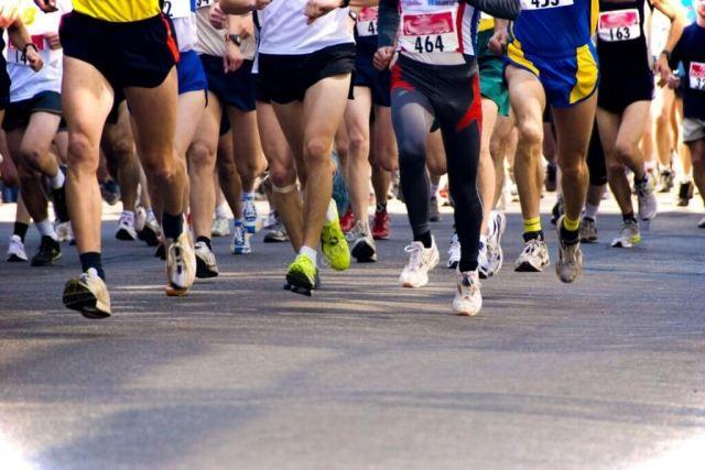 Каждый третий житель Ставрополья занимается физкультурой и спортом