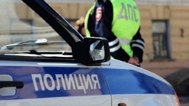 Более тысячи водителей-нарушителей выявили участники рейда «Перевозчик-нелегал»
