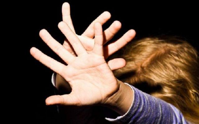 Ставропольца подозревают в изнасиловании 7-летнего мальчика