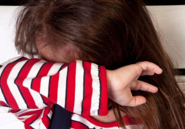 В Ставропольском крае возбудили уголовное дело за избиение ребёнка ремнём