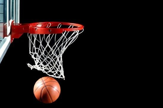 ВСтаврополе живут лучшие 15-летние баскетболисты края