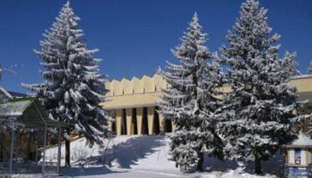 Прокуратура нашла нарушения в новом генплане Пятигорска