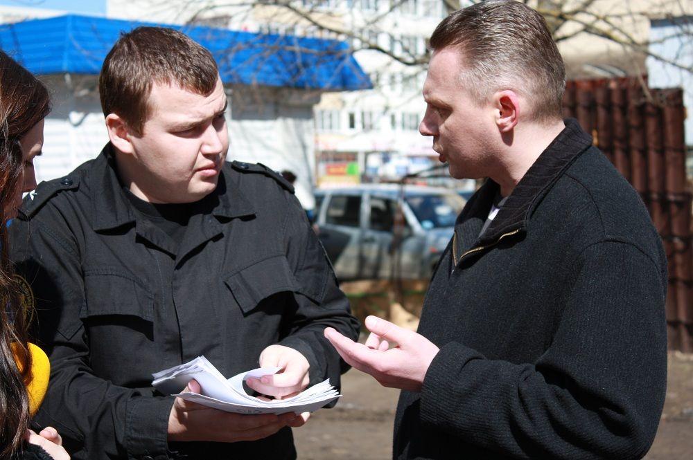 Приставы взыскали с организации на Ставрополье более 13 миллионов рублей налоговых долгов