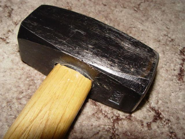 Убившей сожителя кувалдой ставропольчанке вынесли приговор