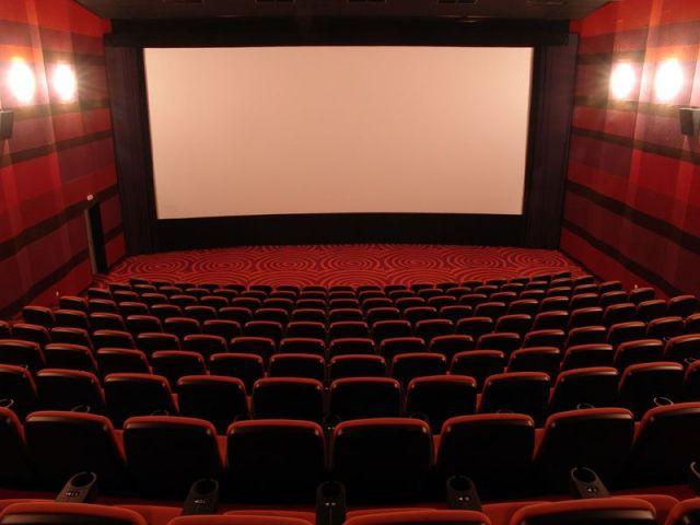 Четыре ставропольских кинотеатра получат по 5 миллионов рублей на модернизацию
