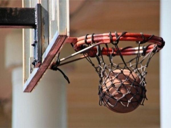 Всероссийские соревнования по уличному баскетболу пройдут в селе Александровском
