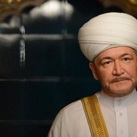 Председатель Духовного управления мусульман России: Убийство мусульманского религиозного деятеля далеко не первое на Ставрополье