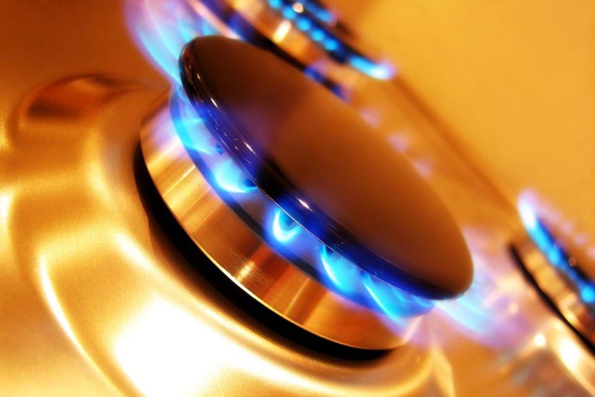 По новым правилам проверку газа могут провести в любое время суток