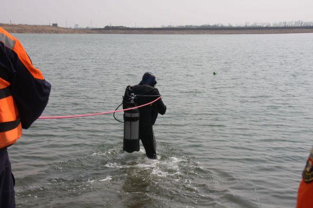 Ещё двое мужчин утонули в водоёмах Ставропольского края