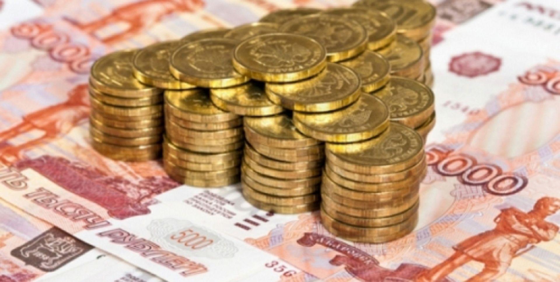 НаСтаврополье погашена задолженность по заработной плате насумму около 4 млн руб.