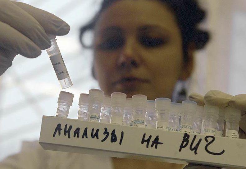 23-летняя девушка специально заражала парней ВИЧ наСтаврополье