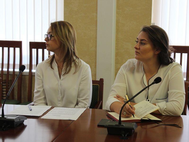 В Кисловодске пройдёт анонимное социально-психологическое тестирование школьников и студентов