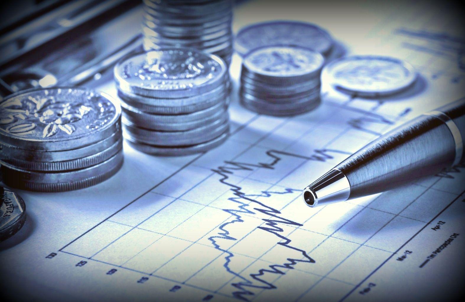 Делегация Ставропольского края участвует в бизнес-форуме «Инвестируй в Кавказ»