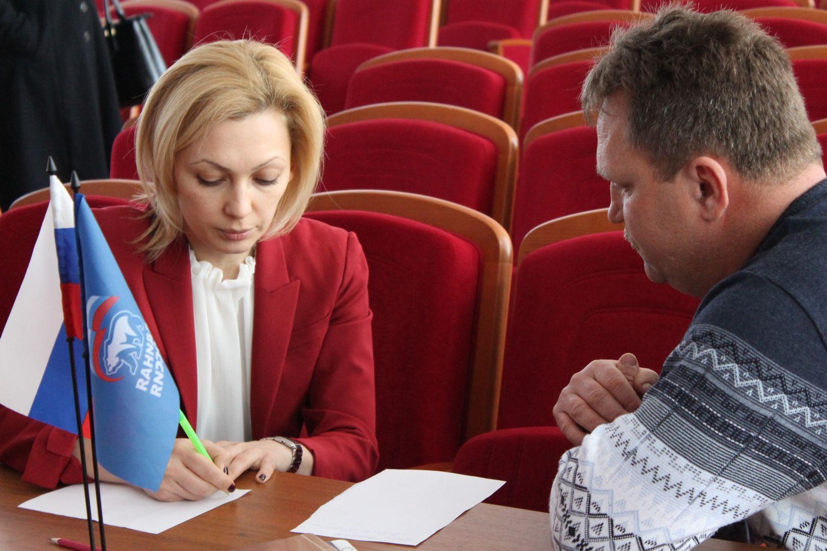 знакомства в селе кочубеевском ставропольского края