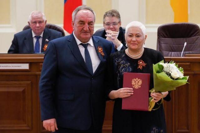 Совет муниципальных образования Ставрополья подвёл итоги работы
