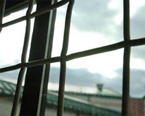 Житель Ставрополя пытался зарезать гипнотизера в Москве