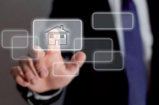 Экстерриториальный принцип оказания услуг по регистрации недвижимости организован в Ставропольском крае