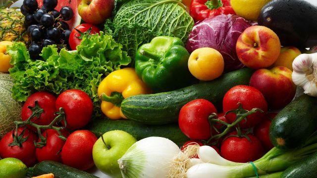 «Овощи Ставрополья» построят третью очередь тепличного комплекса