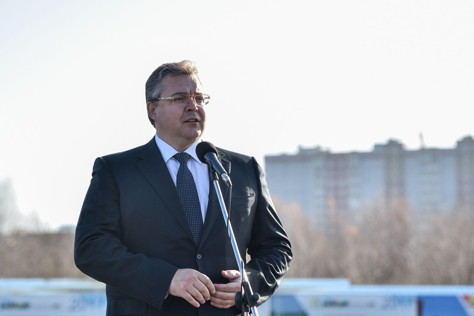 Ставрополь ищу работу свежие вакансии авито орёл автомобили с пробегом частные объявления