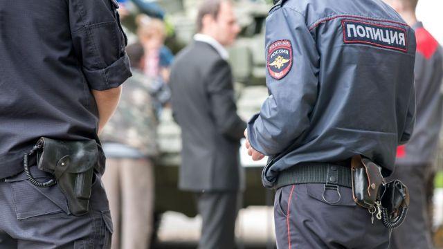 В Ставропольском крае полицейские поймали 200 квартирантов-нелегалов