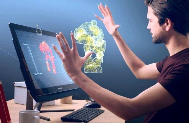 На Ставрополье открылась школа 3D-технологий
