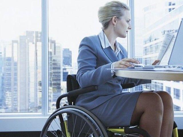 Минтруд Ставрополья проводит для инвалидов стажировку на рабочих местах