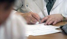 В Левокумском районе перед судом предстанет врач-психиатр