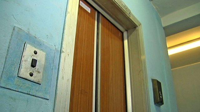 В Ставрополе обсудили программу по ускоренной замене лифтов
