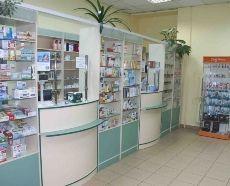 Краевые власти пообещали контролировать цены на лекарства