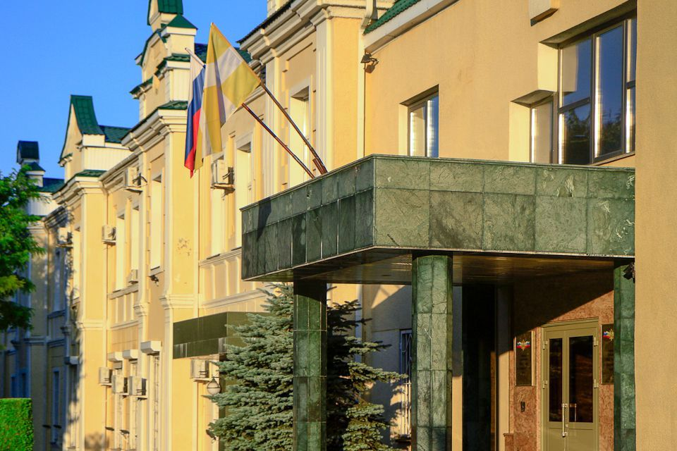 ВСтаврополье закрыли 5 онлайн-«групп смерти»