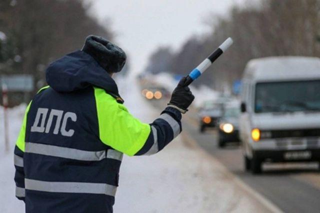 Госавтоинспекция Ставрополья призывает водителей не терять бдительность