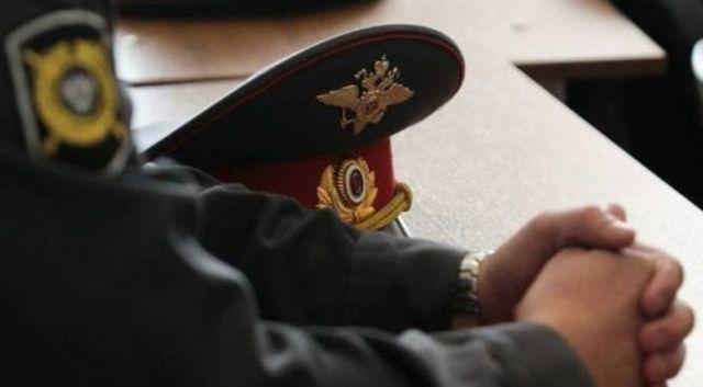 На Ставрополье полицейским запретили ходить в бары