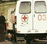 Прокуратура: В крае отравились 717 человек