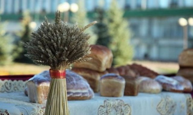 Ставропольскую продукцию оценили в ЯНАО