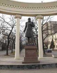 На ремонт памятников и комплексов выделят 38 млн рублей