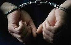 Бывших сотрудников уголовного розыска будут судить за наркоторговлю