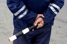 В Ставрополе возбуждено уголовное дело в отношении инспектора ГИБДД