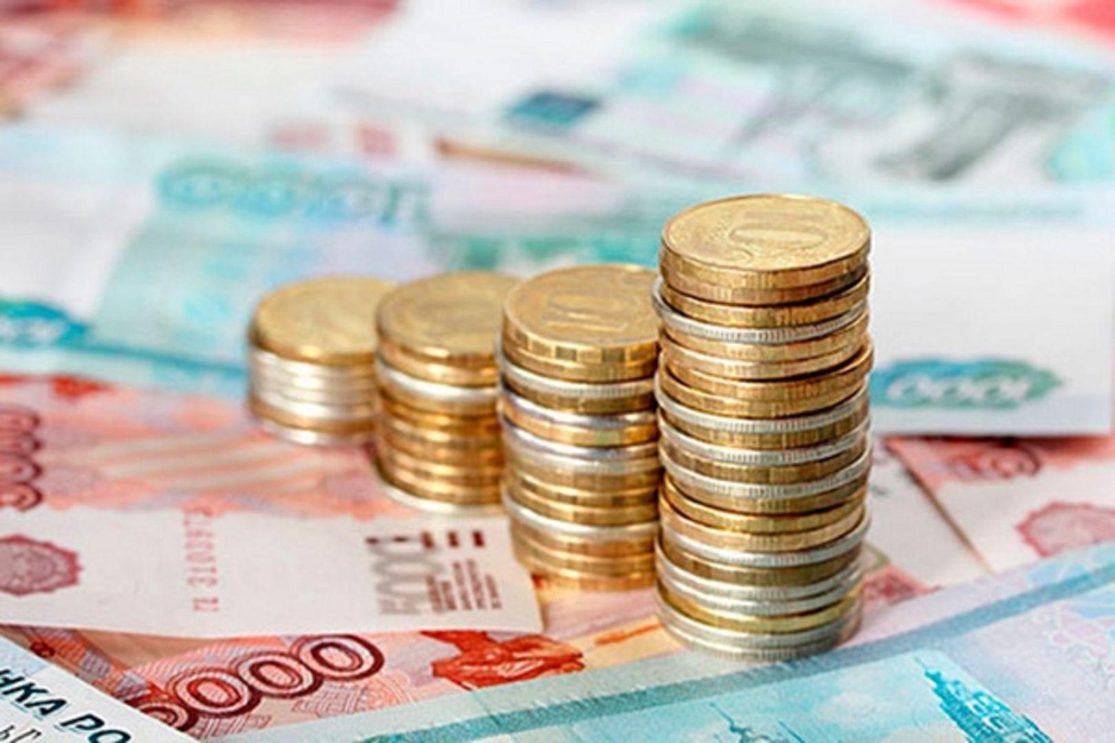 МФЦ Ставрополья пополнили бюджет края более чем на 200 миллионов рублей
