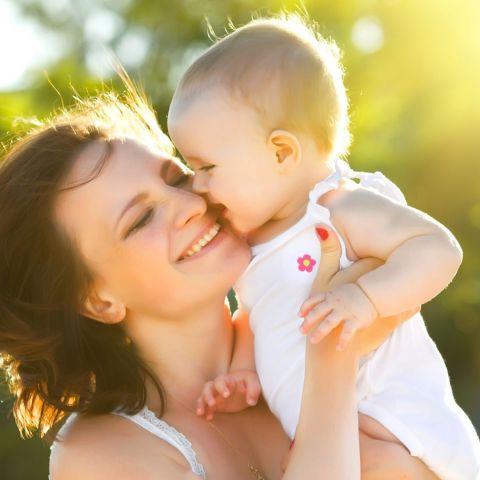 На Ставрополье стало проще оформить рождение ребёнка с порталом госуслуг