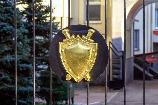 Прокуратура Ставрополя встала на защиту интеллектуальных прав FIFA