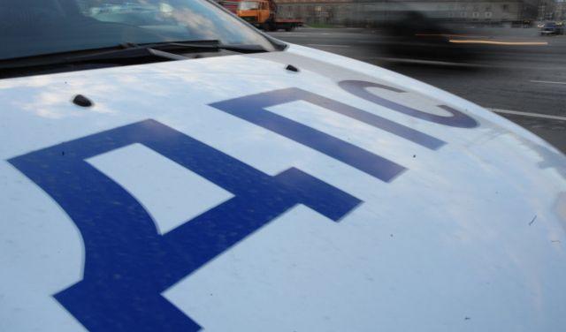 На Ставрополье подвели первые итоги предновогодней операции «Нетрезвый водитель»