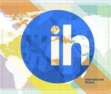 Школа IH приглашает на бесплатные занятия английским, испанским и японским