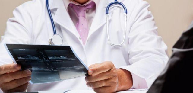 На Ставрополье врач травматолог-ортопед предстанет перед судом за мелкое взяточничество